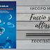 """""""Faccio salti altissimi"""" di Iacopo Melio - RECENSIONE"""