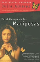 http://mariana-is-reading.blogspot.com/2018/04/en-el-tiempo-de-las-mariposas-julia.html