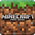 Download Minecraft Pocket Edition 1.7.0.2 APK MOD