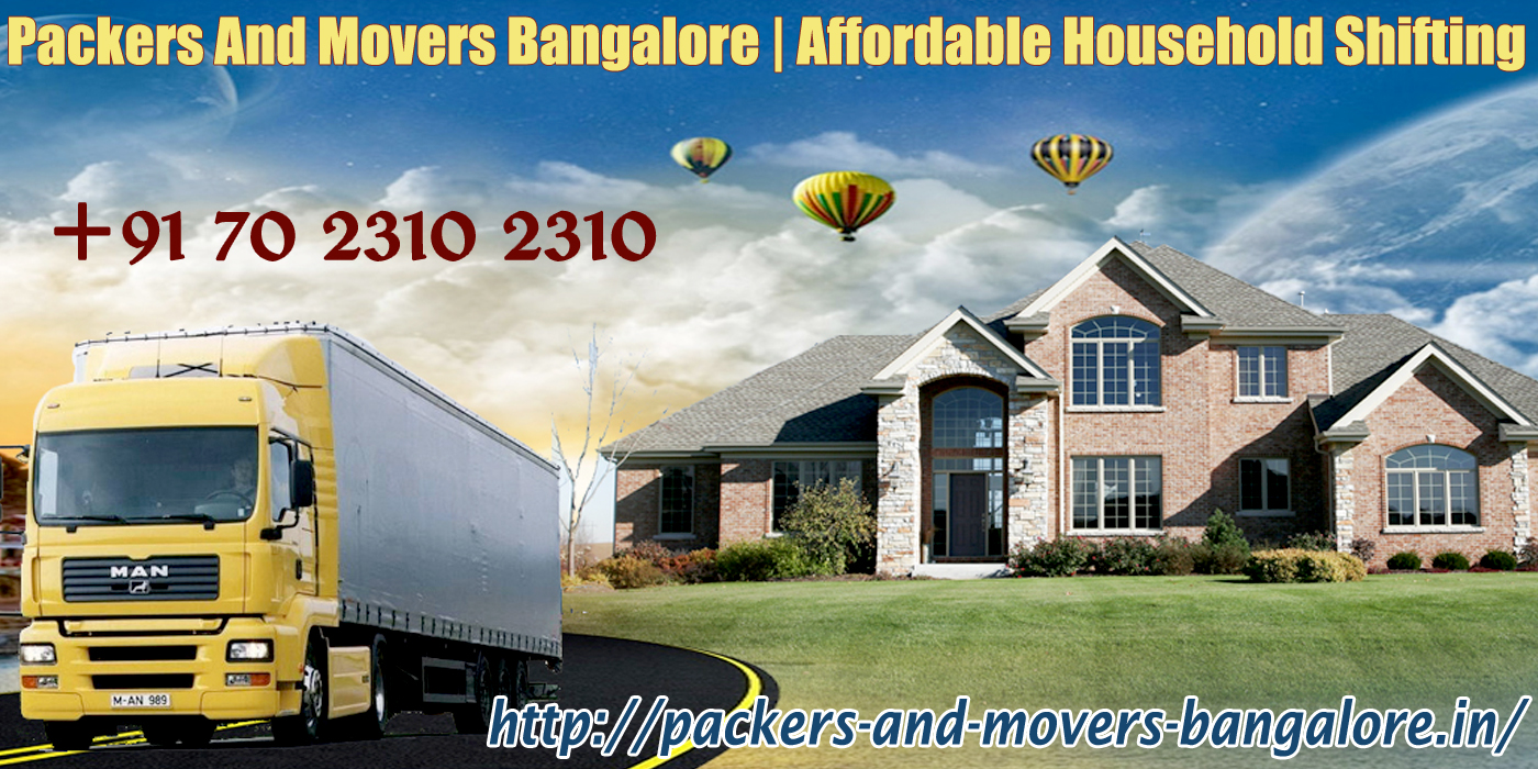 Always Rent An Apartment Before Buying One –Safe Advice Packers and Movers Bangalore