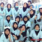 Informasi Lowongan PT. SHINDENGEN INDONESIA MM2100