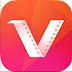 تحميل برنامج فيد ميت برنامج تحميل الفيديوهات من اليوتيوب