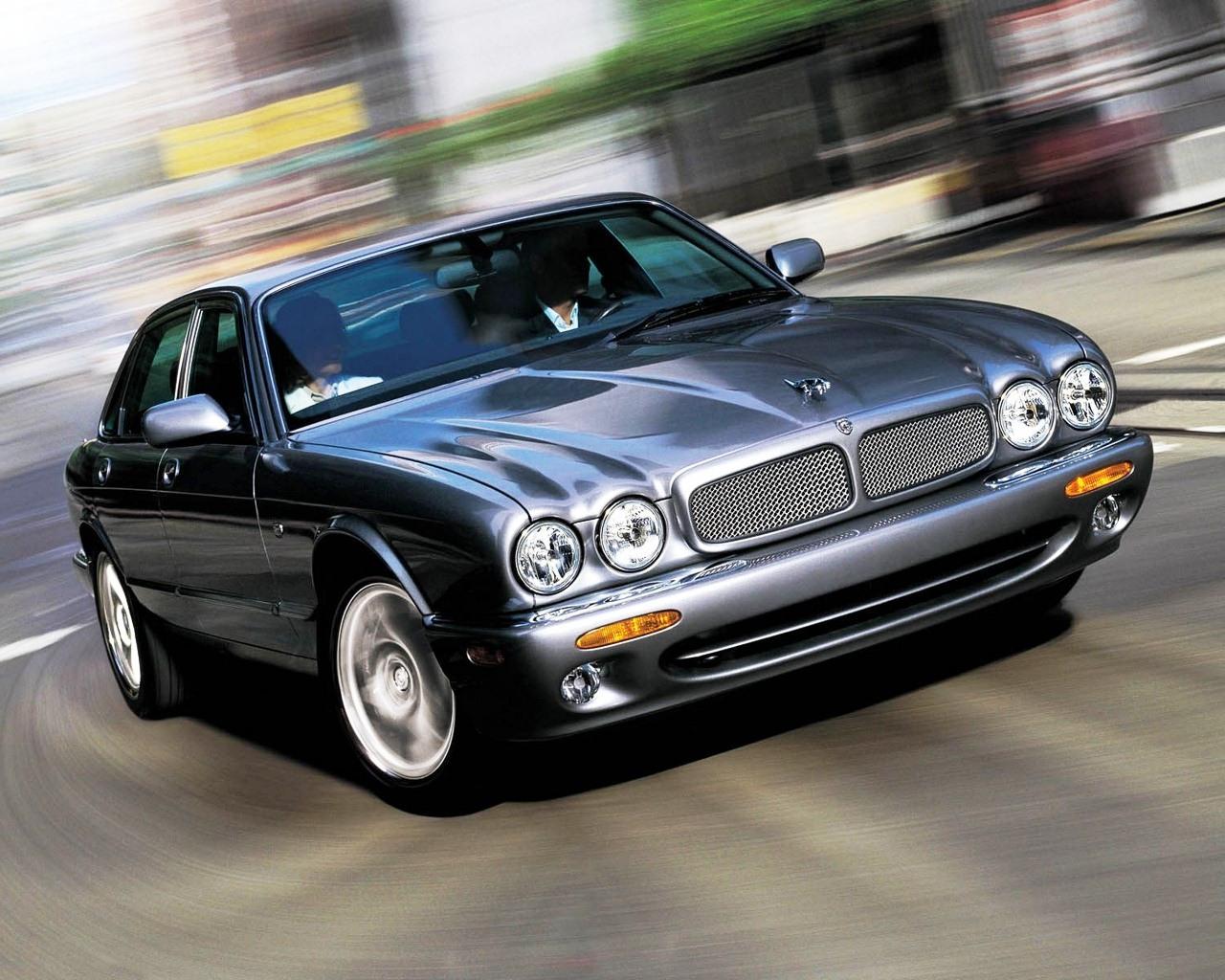 jaguar car wallpaper hd - photo #15
