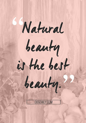 natural-beauty-quotes-for-women-with-image-9