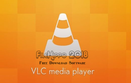 VLC Media Player 2018 Free Download