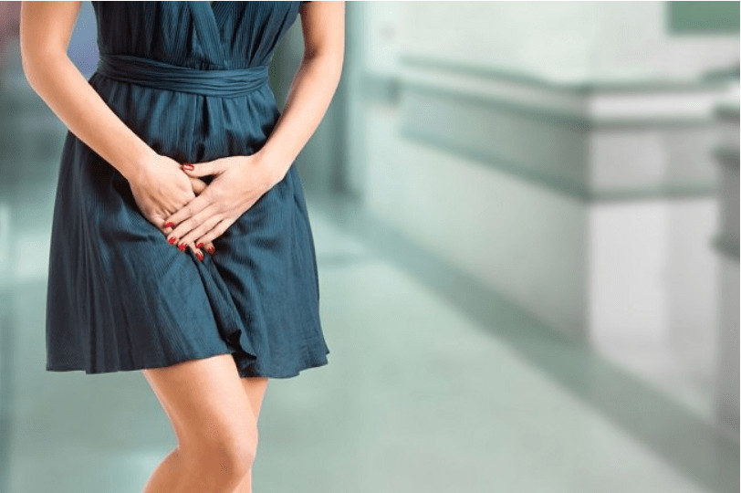 Bladder Cancer Symptoms In Women