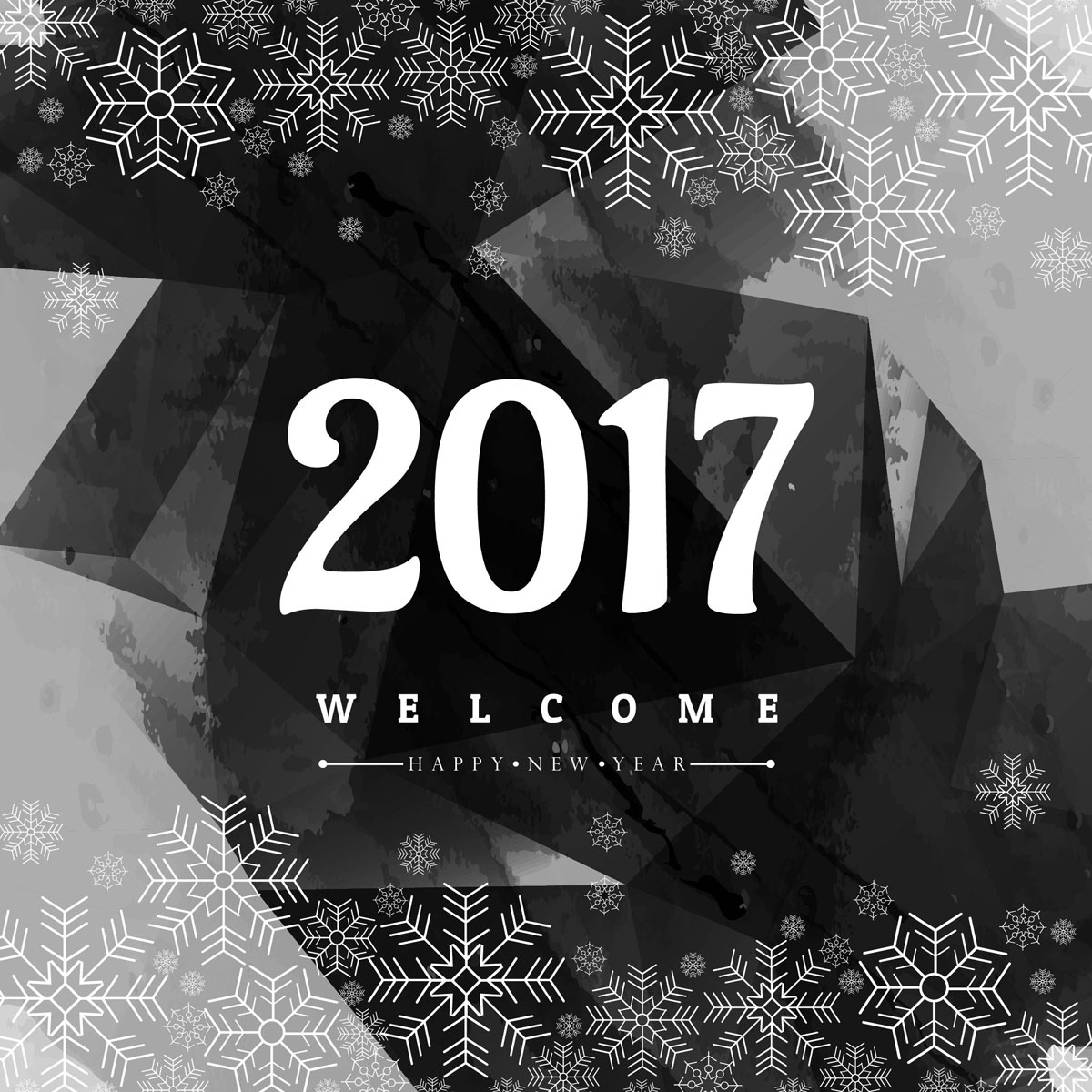 Top 100 Download Happy New Year Images 2017 In Full Hd