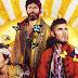 """Ouça """"Giants"""" novo single do Take That + Novo álbum sai em Março!"""