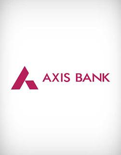 axis bank vector logo, axis bank logo, axis bank, axis bank logo ai, axis bank logo eps, axis bank logo png, axis bank logo svg