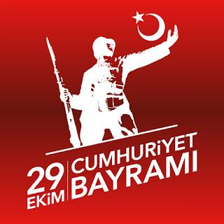Son Dakika Haberler 29 Ekim Cumhuriyet Bayramı kutlamaları 29 Ekim Cumhuriyet Bayramı şiiri kısa uzun 29 Ekim Cumhuriyet Bayramı Resimleri 29 Ekim Cumhuriyet Bayramı resmi tatil mi, hangi gün? 29 Ekim Cumhuriyet Bayramı ile ilgili görseller Son Dakika 29 Ekim Cumhuriyet Bayramı  Görüntüleri 29 Ekim Cumhuriyet Bayramı Mesajı Türkiye Bayramını Kutladı Yurttan 29 Ekim Cumhuriyet Bayramı Fotoğrafları 29 Ekim 1923 Cumhuriyet Bayramı Kısa Yazı Bilgi 29 Ekim Cumhuriyet Bayramı İle İlgili Kompozisyon Yazı 29 Ekim Cumhuriyet Bayramı İle İlgili Yazı 29 Ekim Cumhuriyet Bayramı İle İlgili Yazılar Şiirler Kompozisyon   29 Ekim Cumhuriyet Bayramı ile ilgili aramalar 29 ekim cumhuriyet bayramının anlam ve önemi nedir 29 ekim cumhuriyet bayramı neden kutlanır 29 ekim cumhuriyet bayramı ile ilgili yazı 29 ekim cumhuriyet bayramı resmi 29 ekim cumhuriyet bayramı şiirleri 29 ekim cumhuriyet bayramı etkinlikleri 29 ekim cumhuriyet bayramı tatil mi  Cumhuriyetin 10. Yıl Nutku 29 Ekim 1933 Cumhuriyet Bayramı örnek konuşma metni Cumhuriyet konulu güzel sözler Ülkemizde Cumhuriyetin Kuruluşu