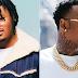 "Tee Grizzley libera novo single ""Don't Even Trip"" com MoneyBagg Yo"
