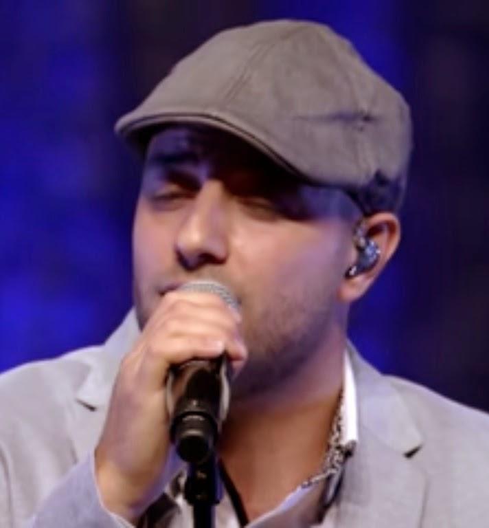 Download Lagu Thanks You Next: Download Lagu Maher Zain