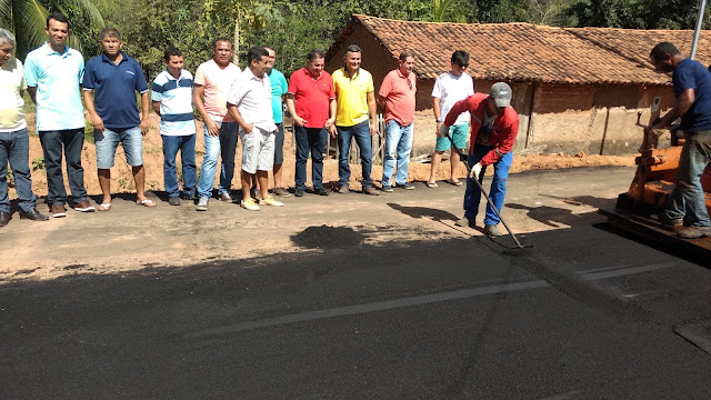 Resultado de imagem para dr. tema asfalto
