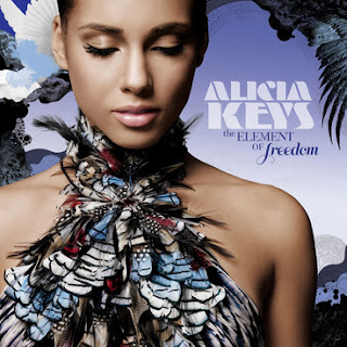 alicia keys,download,album,the element of freedom