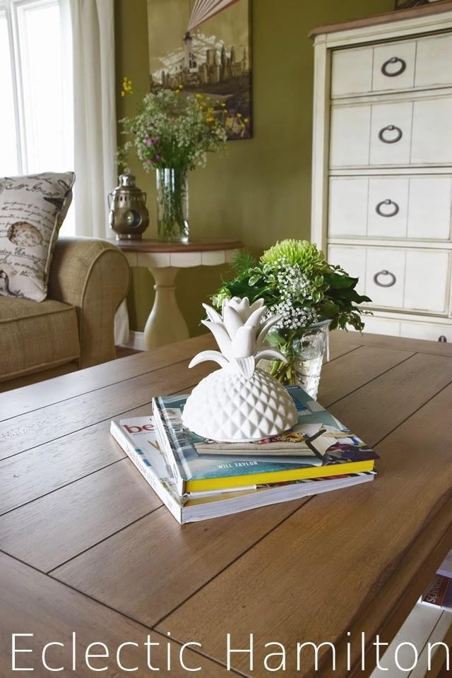 wunderbar wandelbare deko fürs neue wohnzimmer und die suche nach, Wohnzimmer dekoo
