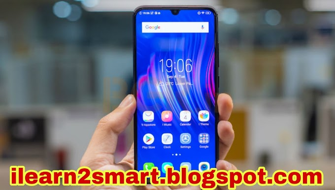 Vivo V11 Pro Feature And Full Review   Learn2smart