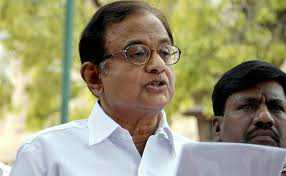 congress-demands-cancellation-of-ballots-of-two-legislators-in-gujarat-from-ec