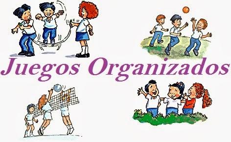 Sport Tributes Juegos Organizados