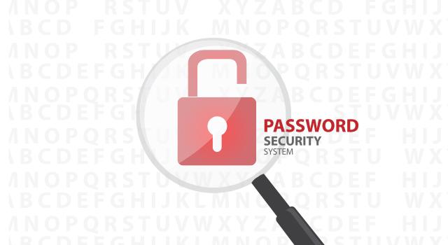 Inilah 7 Password yang Harus Dihindari Menurut Bill Gates