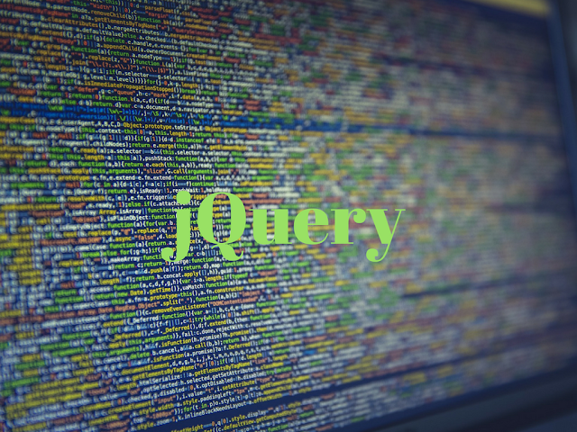 What is jQuery? Why Is It So Popular?