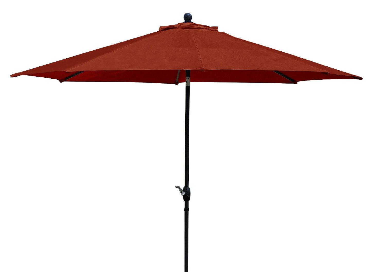 13 Foot Wood Umbrellas - Bing images