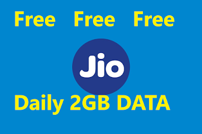 jio latest offers
