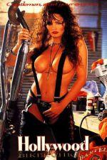 Hollywood Biker Chicks 1993