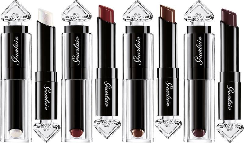 Guerlain-La-Petite-Robe-Noire-Lipstick