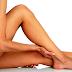 ►9 dicas de como evitar as pernas inchadas