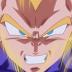Dragon Ball Super - Capitulo 8 - ¡Goku Regresa! ¿La última oportunidad otorgada por el señor Bills?!