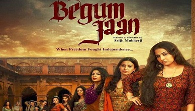 Begum Jaan Full Movie