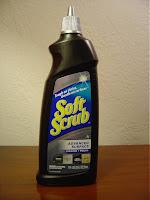 Soft Scrub Advanced Surface.jpeg