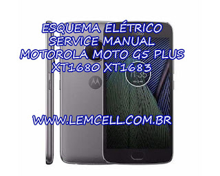 Esquema-Elétrico-Celular-Motorola-Moto-G5-Plus-TV-XT1680-XT1683-Manual-de-Serviço-Service-Manual-schematic-Diagram-Cell-Phone-Smartphone-Motorola-Moto-G5-Plus-TV-XT1680-XT1683