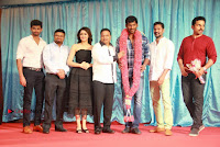 Karuporaja Velaraja Tamil Movie Launch Pos  0019.jpg