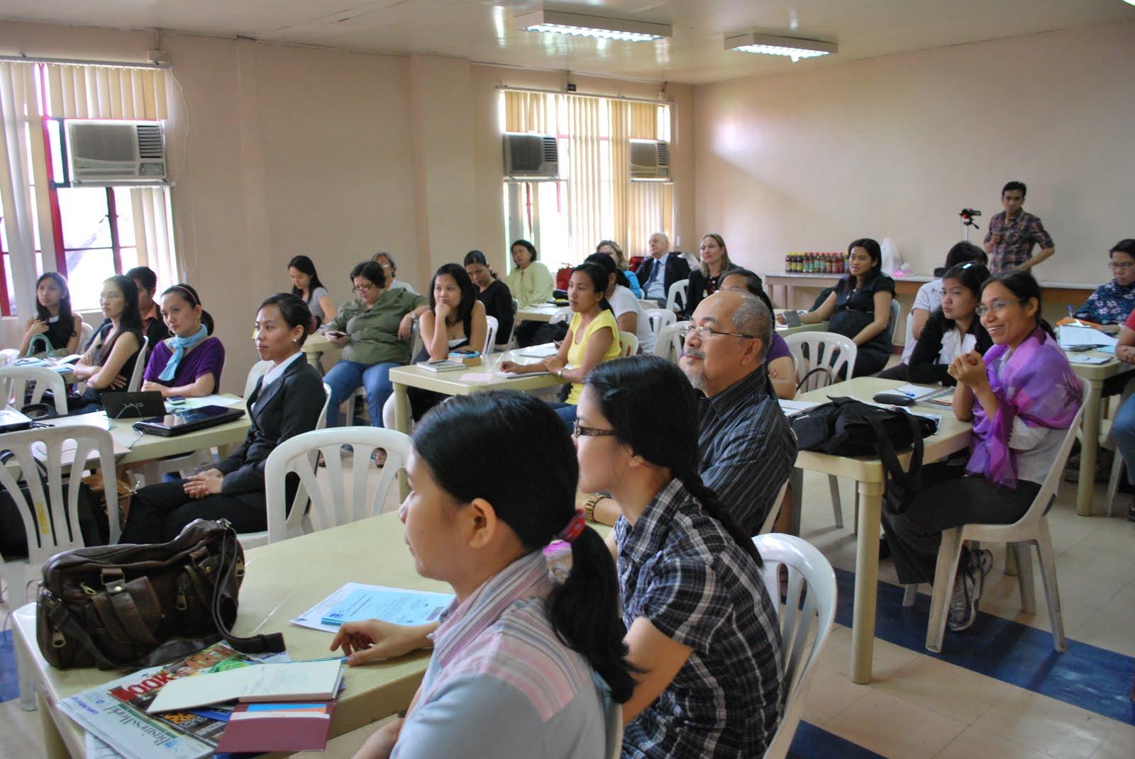 Worksheet In Filipino Translation