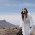 """Assista ao novo clipe """"É Tudo Dele"""", de Michelle Nascimento"""