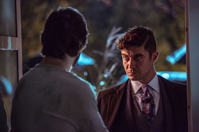Riccardo Scamarcio in John Wick Chapter 2 (26)