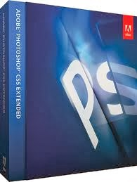 تحميل برنامج Photoshop CS5 مجانا