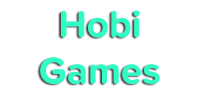hobigameonline.site - Menginformasikan Game Online