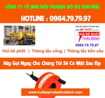 hut-be-phot-gia-re-tai-dong-hung