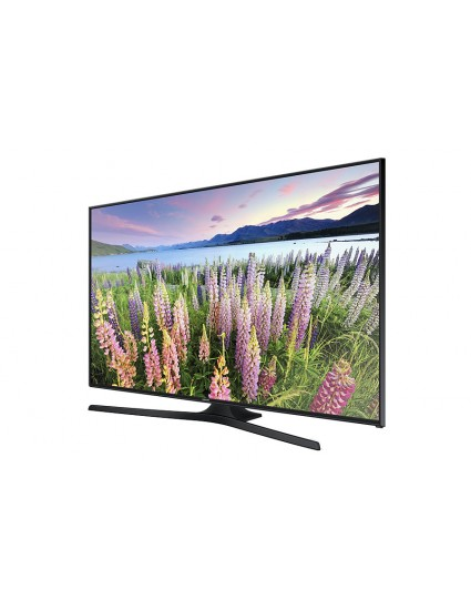 LED Televisions Online Cheapest Price