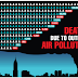 Air Pollution Causes Lung Cancer and Other Related Deaths - Heal Naturally