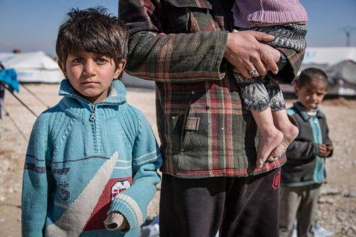 Terroristas asesinan a 9 civiles en ataques en Siria