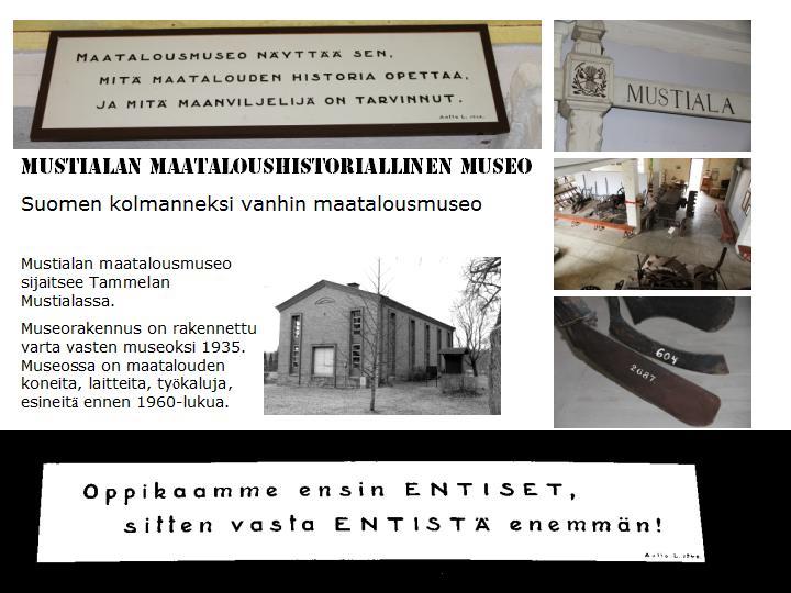 Elävien Kuvien Teatteri Forssa Ohjelmisto