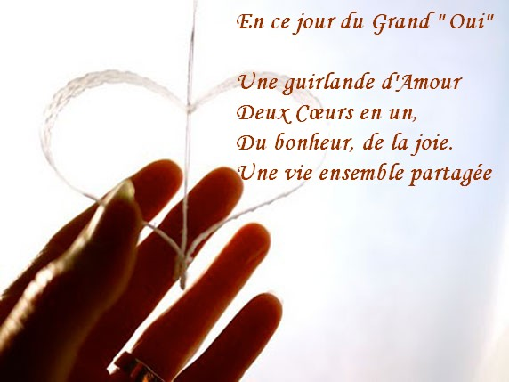 Citations D Amour Et Mariage Anti Love Quotes