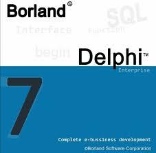 Ebook Pemrograman Delphi 7