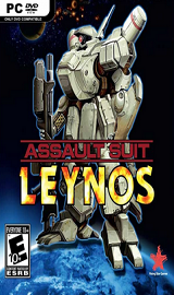 Mh0lF38 - Assault.Suit.Leynos-CODEX