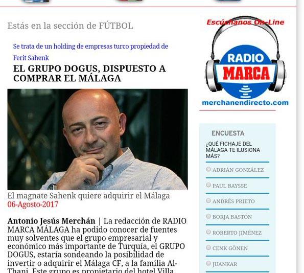 merchan-radio-marca