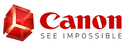 U.S. patents ranking: Canon only company in the world to have ranked in the top five for 33 years