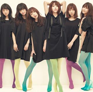 AKB48-ダンス選抜-野蛮な求愛-歌詞